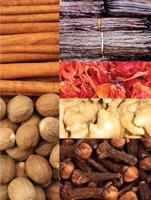 Cassia Indonesia, Indonesian Cassia, Sustainable spices